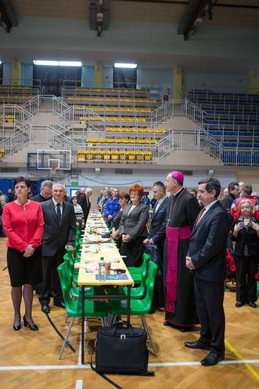 czat do poznawania ludzi Lublin