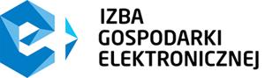 eizba_logo