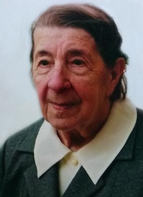 Najstarsza obywatelka Tarnowa świętuje 109 urodziny