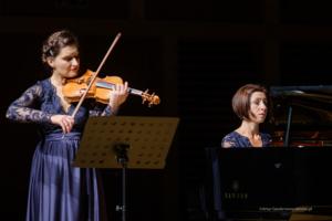 Koncert symfoniczny w Zespole Szkół Muzycznych