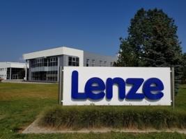 siedziba firmy Lenze-Tarnów