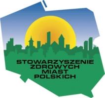 Stowarzyszenie Zdrowych Miast Polskich